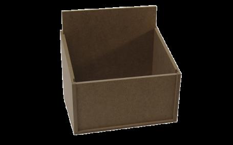 קופסת מתכונים