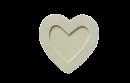 תמונת לב